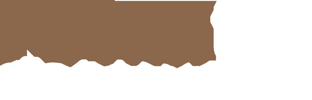 Formtec Logo