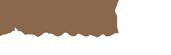 Logo Formtec